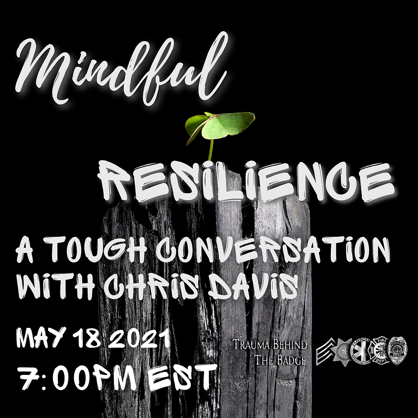 Mindful Resilience