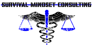 SMC Logo (1).png