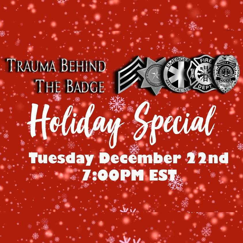 Holiday Special