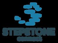 StepstoneConnectLogos-03.png