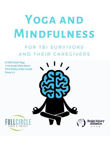 Yoga and Mindfulness.png