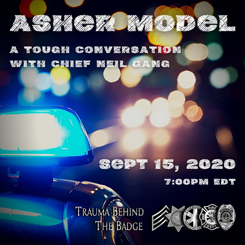 Asher Model