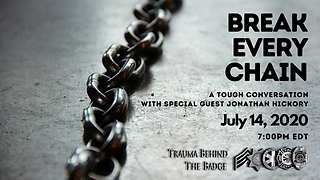 Break Every Chain Event (1).png