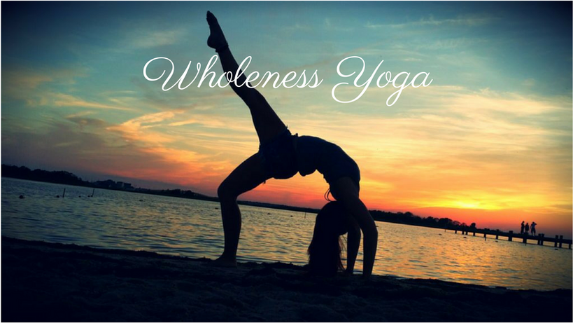 Wholeness Yoga.png