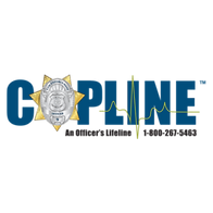 Chateau FR Logo.png