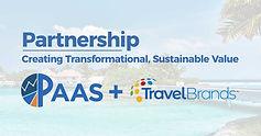 paas-travelbrands-partners.jpg