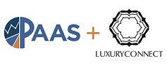 paas-lc-logo-1024x418.jpg