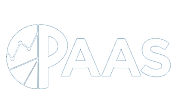 PAAS LOGO (1)_edited_edited.png