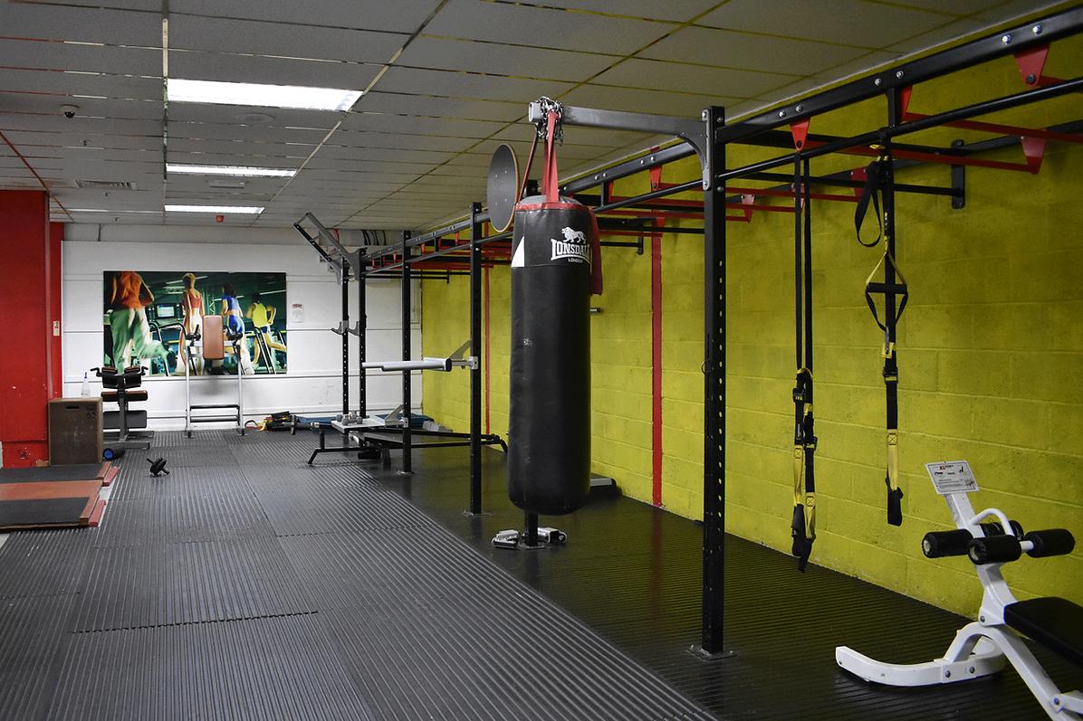 Skipton-gym-1.png