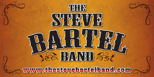 Steve Bartel Band - Banner 1.jpg