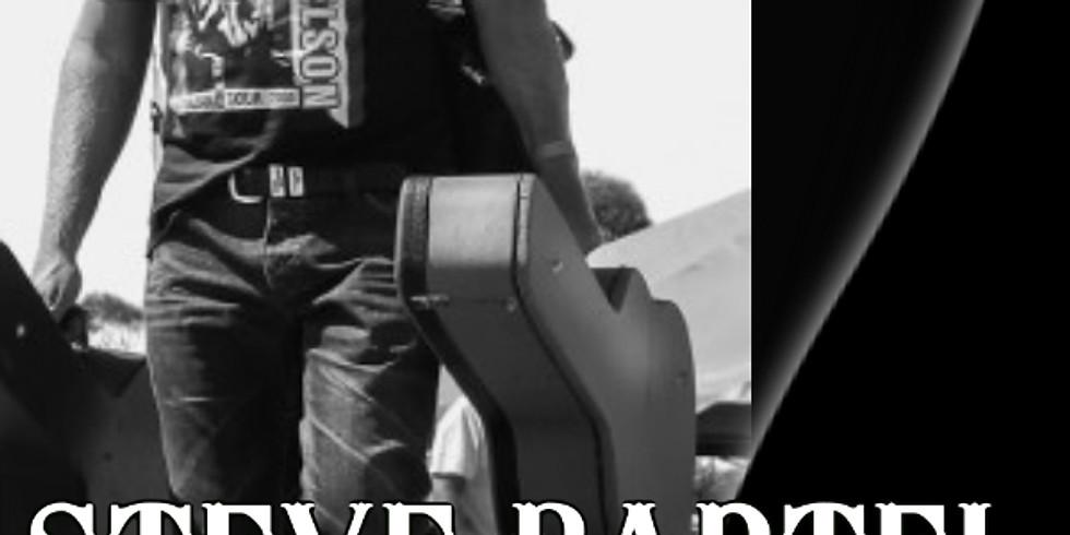STEVE & CRAIG - GAWLER CARAVAN PARK