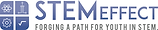stem-effect-logo.png