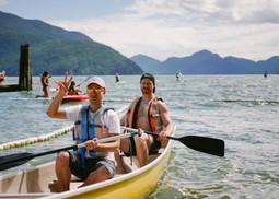 ChaseCamp2018-Canoe.jpg