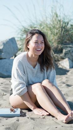 Carolyn Fung