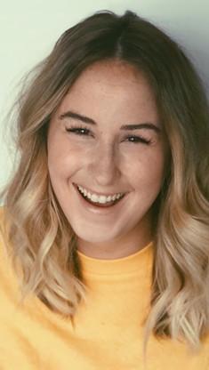 Kelsey Docherty