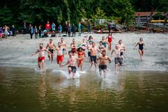 ChaseCamp2018-Swim3.jpg