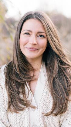 Jennifer Brott