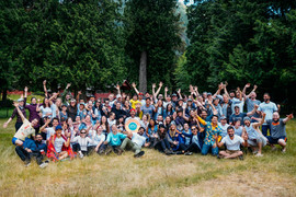 ChaseCamp_2018_–__adventureravi.JPG