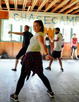 ChaseCamp2018-Dance2.jpg