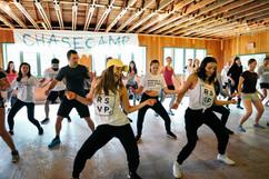 ChaseCamp2018-Dance.jpg