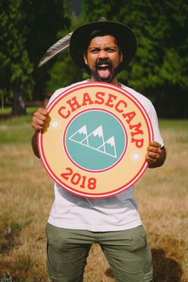 ChaseCamp2018-Avi.jpg