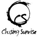 chasing sunrise.jpg