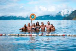 ChaseCamp2018-Swim.jpg