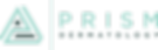 Prism Dermatology Logo no backround (002