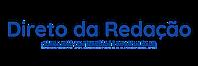 DIRETO DA REDAÇÃO (2).png