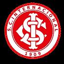 internacional-porto-alegre-logo-escudo-4
