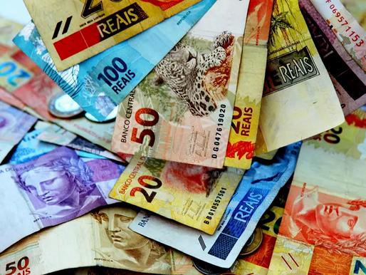 Como a economia brasileira pode ganhar com agenda ambiental