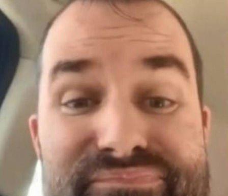 Americano que fumou legalmente maconha nos EUA é preso em Dubai após exame de urina