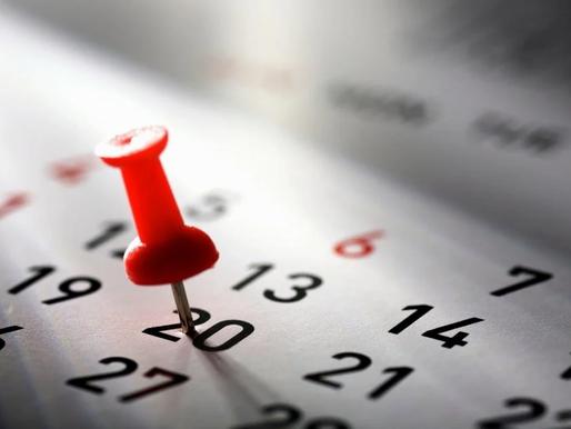 Veja o calendário completo de saques do novo auxílio emergencial