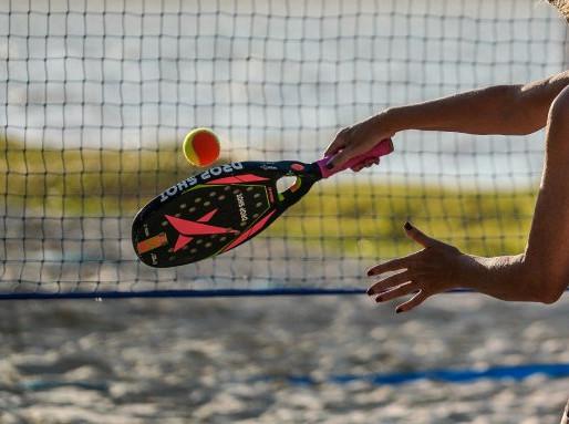 Competições esportivas da Fesporte só retornam em agosto