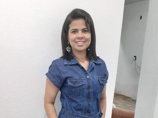Pastor mandou matar esposa em Itajaí para ficar com a amante, diz polícia