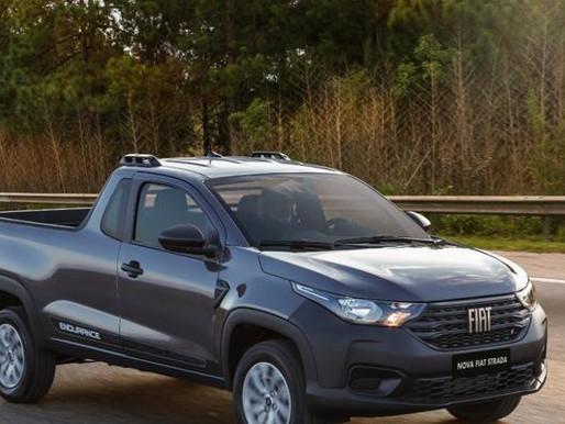 Onix cai para 3º entre os carros 0 km mais vendidos em março