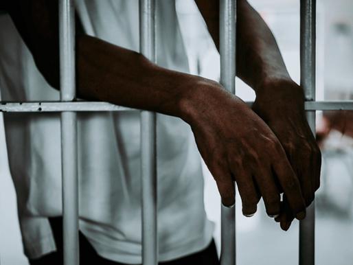 Homem é preso por porte ilegal de arma de fogo em Maravilha