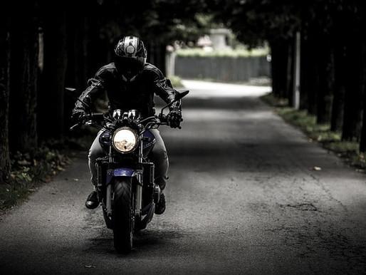Nova Lei de Trânsito: três mudanças que todo motoqueiro tem que saber