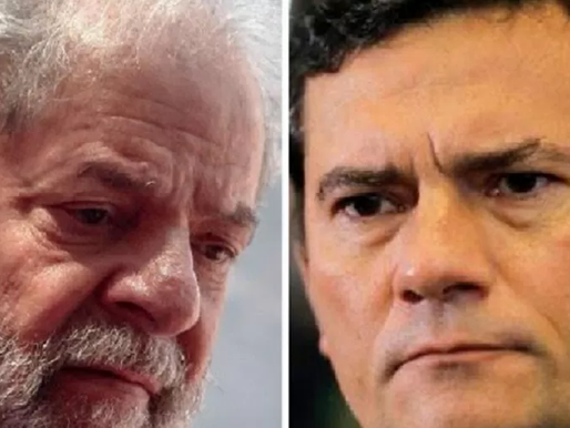 Supremo mantém Moro suspeito em decisão crucial na Lava Jato