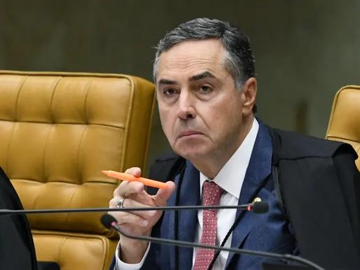 STF obriga Senado a abrir CPI da COVID