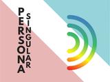 Persona Singular: Gratidão!