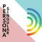 Persona Singular: Ivana Roman convida Noici Graeff Ranzi