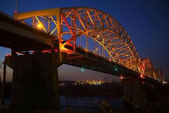 Buck_O'Neil_Bridge_photo.jpg