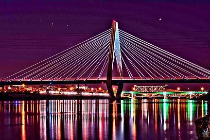 Bond Bridge night free to share.jpg