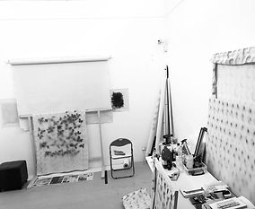 The Muse Studio Space