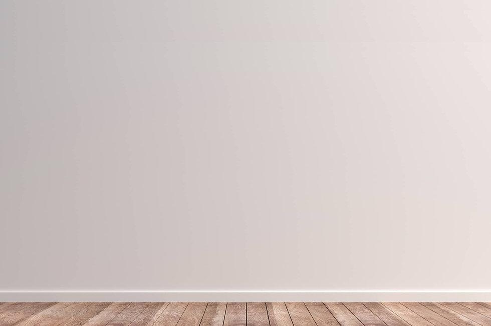Empty-Room-621487022_2128x1413.jpeg