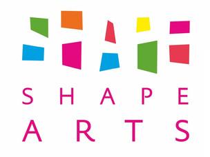 Industry Insights | w/ Jeff Rowlings of 'Shape Arts'