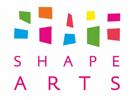 Industry Insights | w/ Jeff Rowlings of 'Shape Arts'