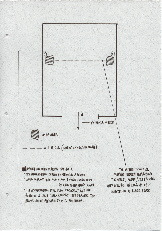 Amit Rai Sharma Fictional Stories page Diagram 2