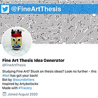FineArtThesis Bot.png